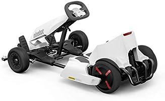 Amazon com: Ninebot GoKart Conversion Kit for Segway miniPRO