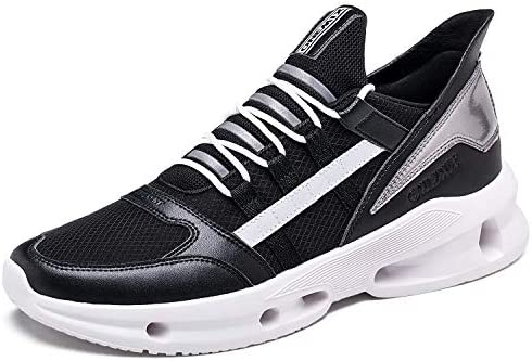 ONEMIX Men's Women's Road Running Shoes