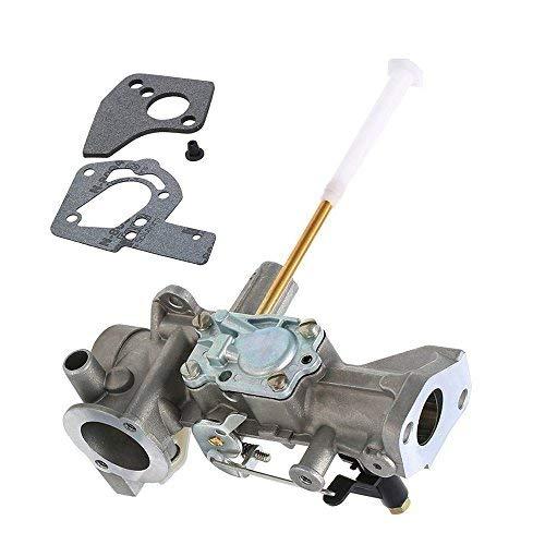 Carburetor For Briggs & Stratton 498298 495426 692784 495951 492611 490533 5hp ()