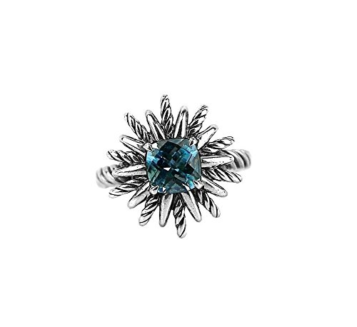 david-yurman-18mm-starburst-ring-sterling-silver-blue-topaz-1r-7