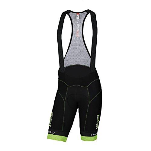 Pinarello 2017 Men's Tour Dogma F10 Cycling Bib Shorts - ...