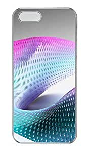 Abstract 3D 13 Cover Case Skin For SamSung Galaxy S3 Phone Case Cover Hard PC Transparent Kimberly Kurzendoerfer