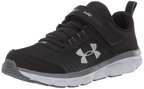Best under armour shoes boys size 12 for 2020