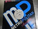 I'll Be Loving You [Vinyl]