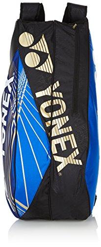 Yonex Pro Tennis Bag Pack