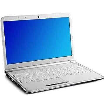 Packard Bell Easynote TJ72-SB-301SP - Ordenador portátil de 15,6