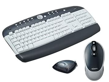 TYPHOON OFFICE LASER MOUSE 64BIT DRIVER