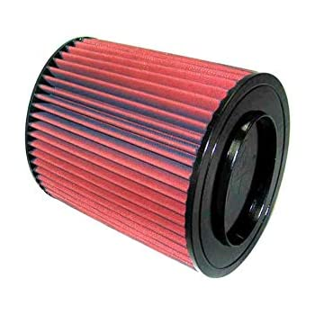 K/&N E-9201 Replacement Air Filter