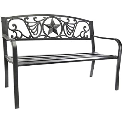 Collections Of Garden Bench Legs Manufacturers