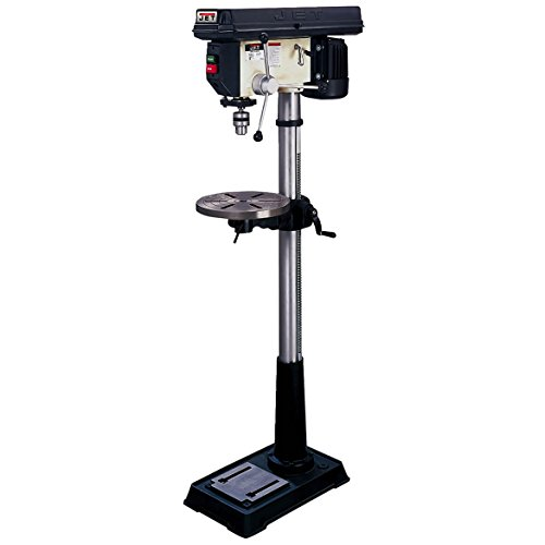 JET JDP-17MF/354169 Drill Press