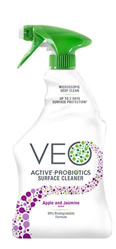 VEO Active-Probiotics All Purpose