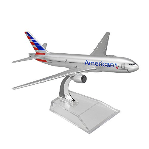 new-american-airlines-boeing-777-16cm-metal-airplane-models-child-birthday-gift-plane-models-home-de