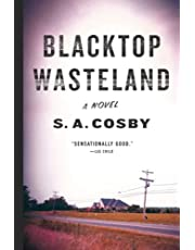 Blacktop Wasteland: A Novel