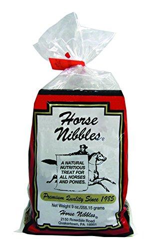 41LPs dfw0L - Horse Nibbles 296996
