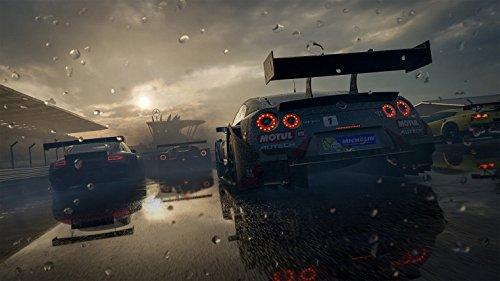 Forza Motorsport 7 (Xbox One) by Microsoft (Image #12)