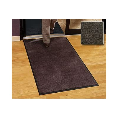 walk-off-floor-mat-carpet-mat-classic-2