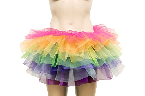 Moonight Womens Costume Accessories Bustle product image