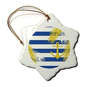 41LPxHyc%2BBL._SS300_ Anchor Decor & Nautical Anchor Decorations