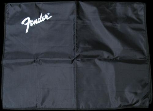 000 Guitar Gig Bag - 6