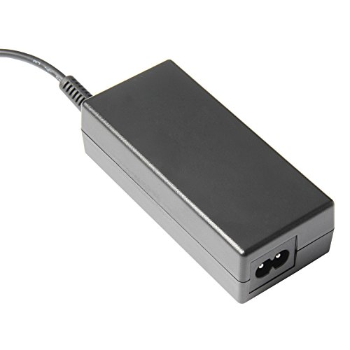 Buy acer aspire 3680 charger