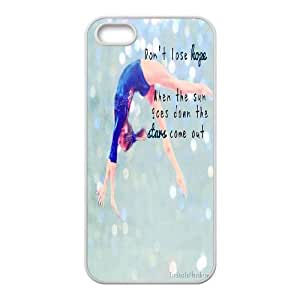 Customized the sun goes down the stars come out Iphone 5,5S Phone Case, the sun goes down the stars come out Personalized Hard Back Cover Case for iPhone 5,iPhone 5s at Lzzcase WANGJING JINDA