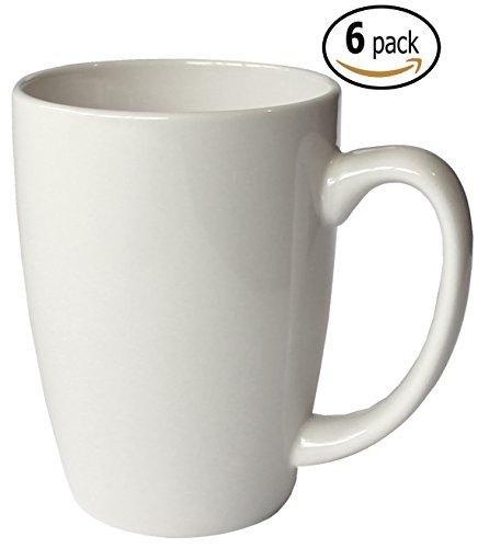 14 oz coffee mug - 4