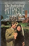 img - for An Individual Intrigue book / textbook / text book