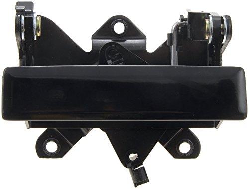 Dorman HELP! 77487 Chevrolet/GMC Black Tailgate Handle