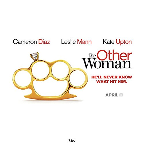 the-other-woman-2014-8-inch-x10-inch-photo-brass-knuckles-w-diamond-r-landscape-view