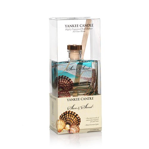 1166347-sun-sand-signature-reed-diffuser-by-yankee-candle-3-oz