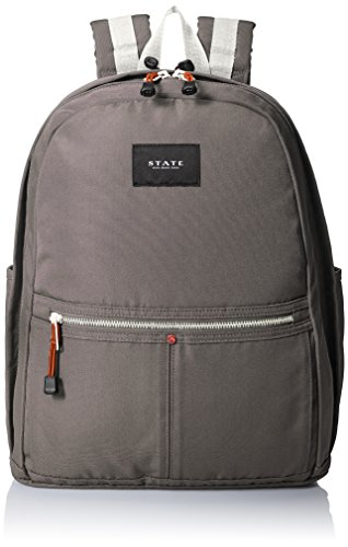 STATE Bags Bedford Backpack (State Youth Backpack)