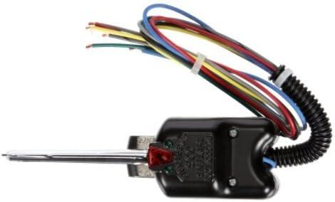105 Signal Stat Flasher Wiring Diagram Honda Motorcycle Starter Solenoid Wiring Source Auto3 Wirediagram Jeanjaures37 Fr