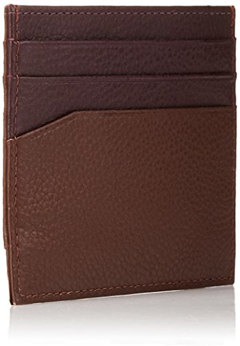 Baker Tan Holder Ted Men's Card Men's Credit Ted Baker Credit P8z8IRnC