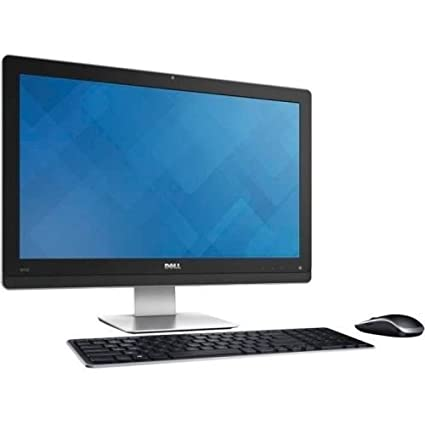 Amazon.com: DELL Wyse w11b 5040 all-in-on 21.5