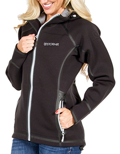 Most bought Womens Mens Fishing