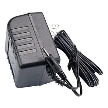 Amazon.com: Remington Cable Adaptador de carga para ...