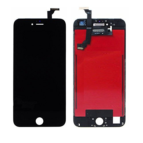 EXW Replacement Digitizer Screen Assembly