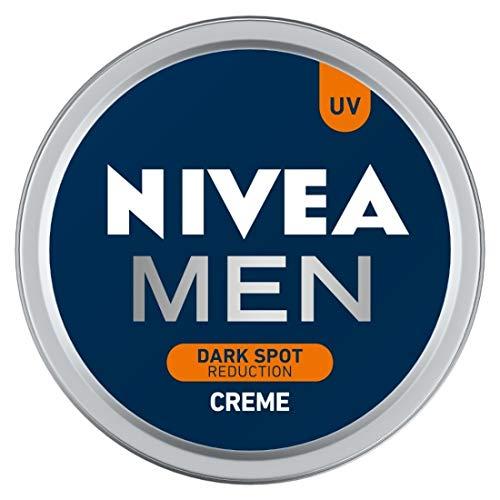 NIVEA Men Creme, Dark Spot Reduction Cream, 30ml
