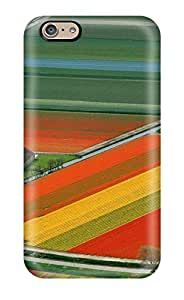 Awesome Case Cover/iphone 6 Defender Case Cover(field) wangjiang maoyi