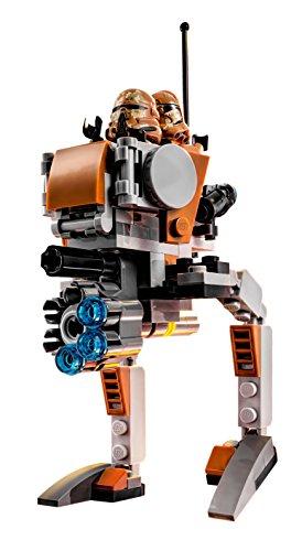 Lego-75089-LEGO-Star-Wars-Set-Geonosis-Troopers-multicolor-75089