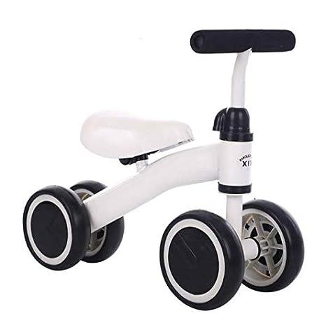 WANGYONGQI Los niños viajan en Juguetes Equilibrio de ...