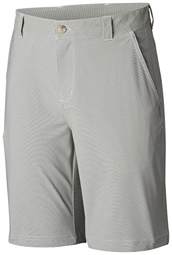 Columbia Men's Super Grander Marlin Shorts from Columbia