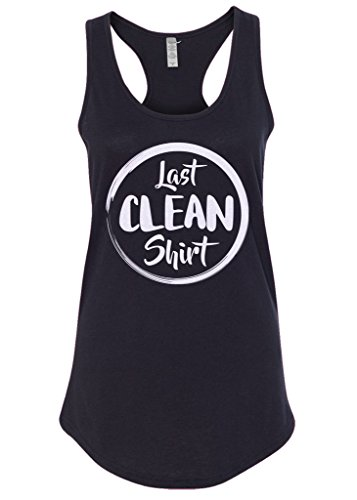 mixtbrand-womens-last-clean-shirt-racerback-tank-top