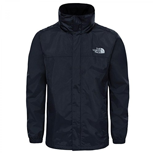 mens-the-north-face-resolve-2-jacket-tnf-black-size-medium