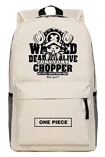 Siawasey Cosplay Daypack Backpack Shoulder product image