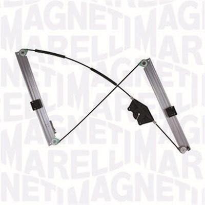 Magneti Marelli 350103170080/Window Regulator Front Right Window Regulator