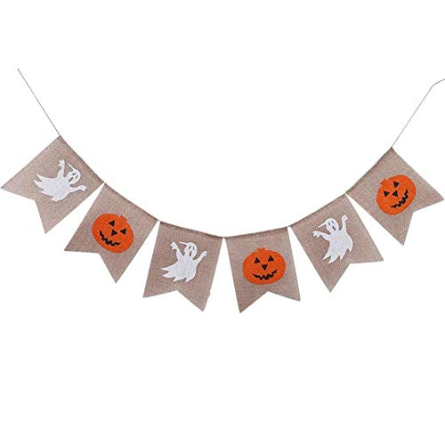 Animal Party Banner - 2019 Fashion Casoul Halloween