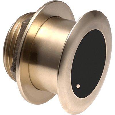 Garmin Xdcr, Chirp-M 1KW, Br LP No tilt, 8 Pin