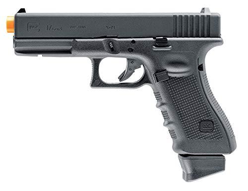 Force Pistol - 7
