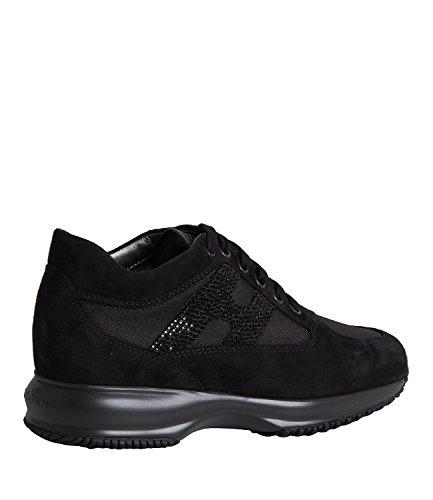 Hogan Sneakers Donna Sneakers Interactive Mod. HXW00N02011
